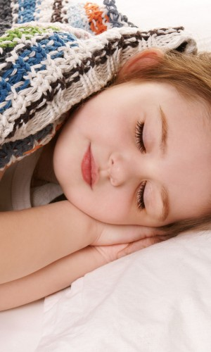 people_children_babies_kids_girls_face_cute_sleep_brunette_1920x1200