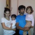 familia gheorghe_Fotor
