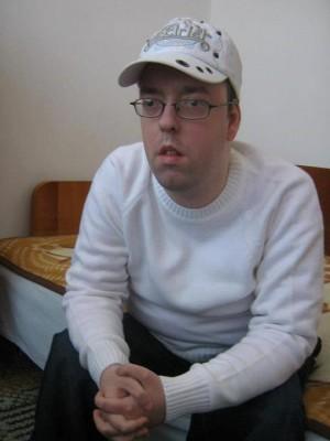 george_olteanu