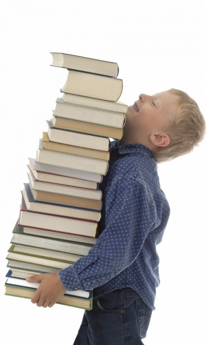 boy_carrying_books (1)