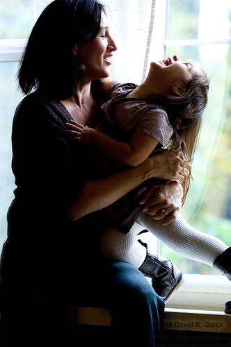 mother-and-daughter1