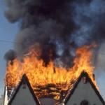 House_on_Fire_1972_by_Daniel_D._Teoli_Jr_LLR