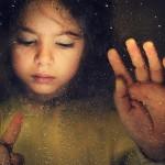 poze-copii-tristi