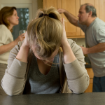 PrioBlog-Family-Family-Fights-and-How-to-Resolve-Them