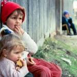 raportul-cutremurator-care-nu-ne-face-cinste-peste-25-dintre-copiii-romani-traiesc-intr-o-saracie-crunta-148881