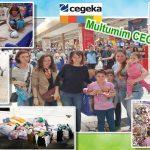 CEGEKA_Familia Stroescu